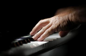 Piano Clavinova