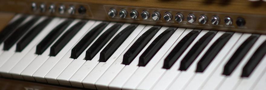 accordeur de piano