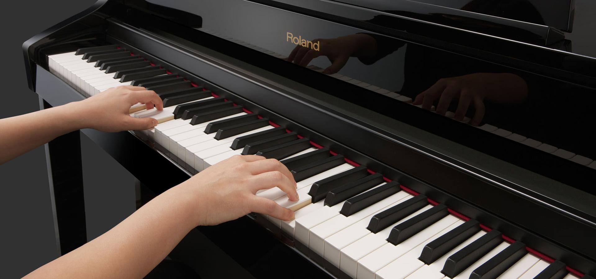 accord-piano-slider