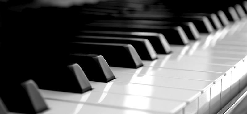 piano-Yamaha-1